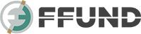 FFUND B.V.