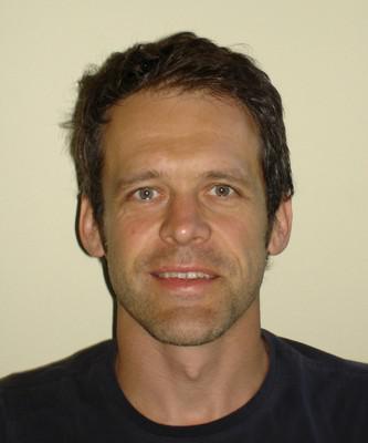 Prof. Dr. Pieter Vanden Berghe