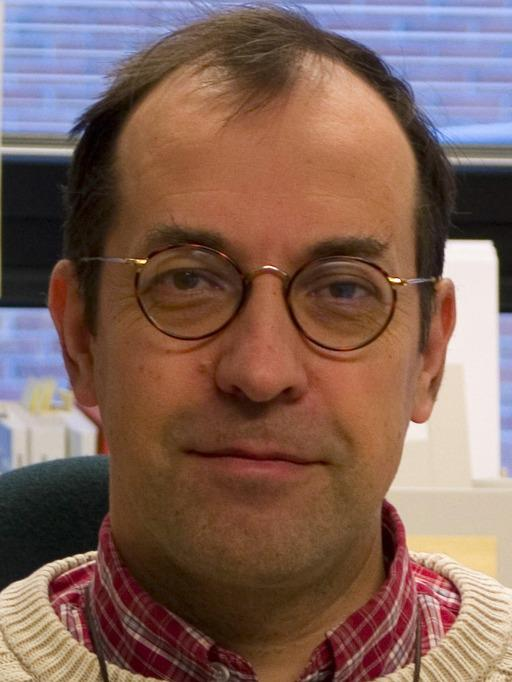 Professor Dr. Sami Franssila